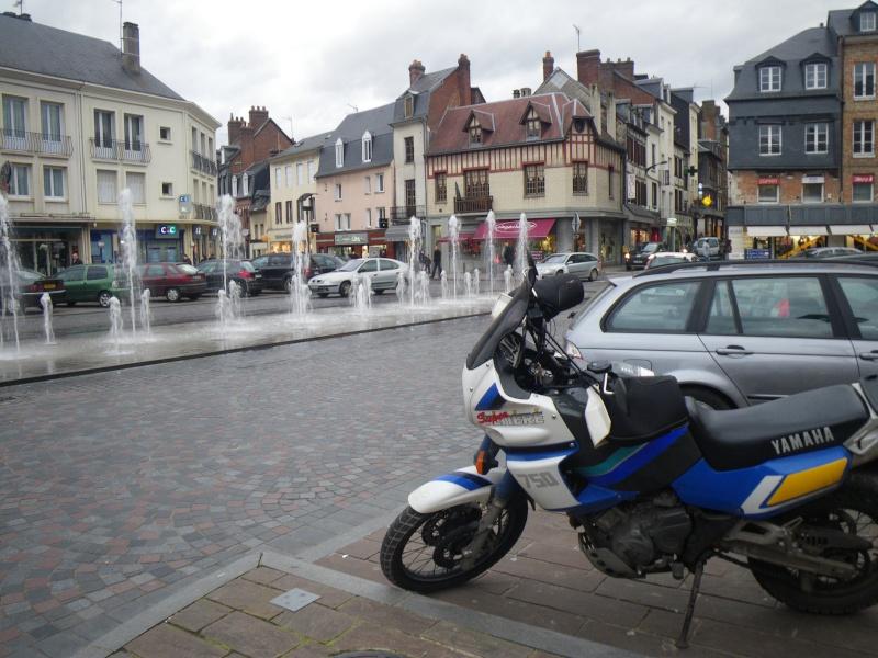 Vos plus belles photos de motos - Page 4 Imgp0010
