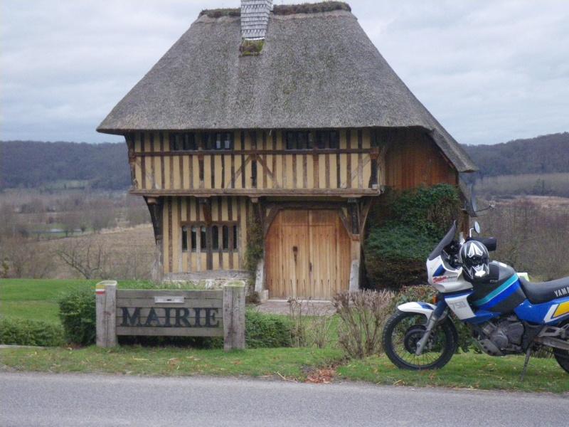 Vos plus belles photos de motos - Page 4 Imgp0011