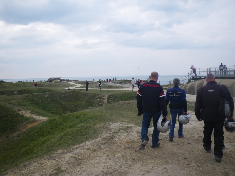 petite sortie aux plages de Normandie du 05/05/2011 Imgp0110