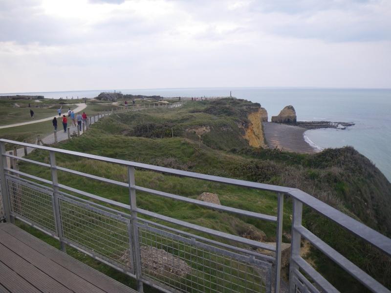 petite sortie aux plages de Normandie du 05/05/2011 Imgp0111