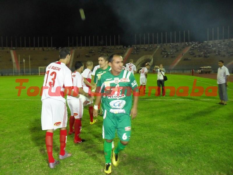 [ 2 eme Journée L1 ] USM Annaba 1-0 JSM Béjaia [Après Match] - Page 15 Sdc18811