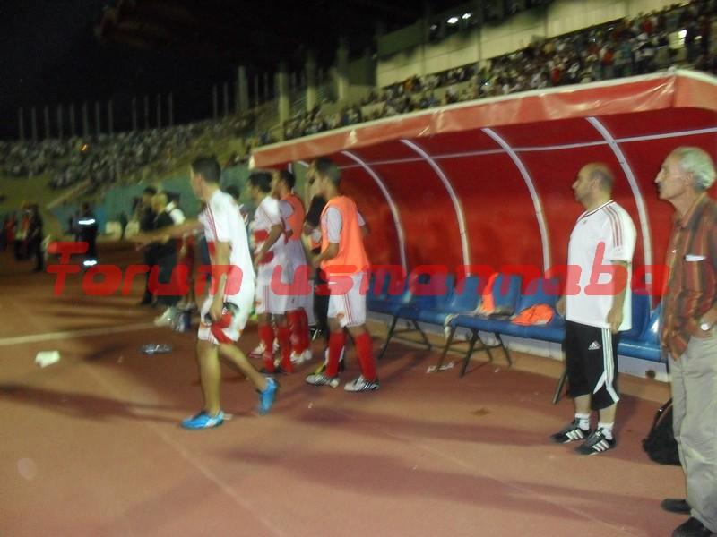 [ 2 eme Journée L1 ] USM Annaba 1-0 JSM Béjaia [Après Match] - Page 15 Sdc18814