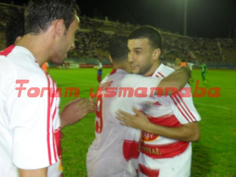[ 2 eme Journée L1 ] USM Annaba 1-0 JSM Béjaia [Après Match] - Page 15 Sdc18816