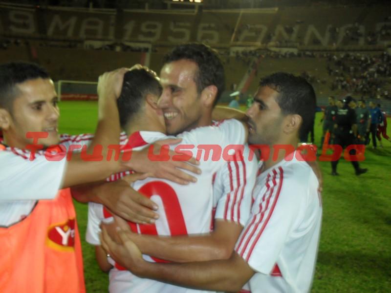 [ 2 eme Journée L1 ] USM Annaba 1-0 JSM Béjaia [Après Match] - Page 15 Sdc18817