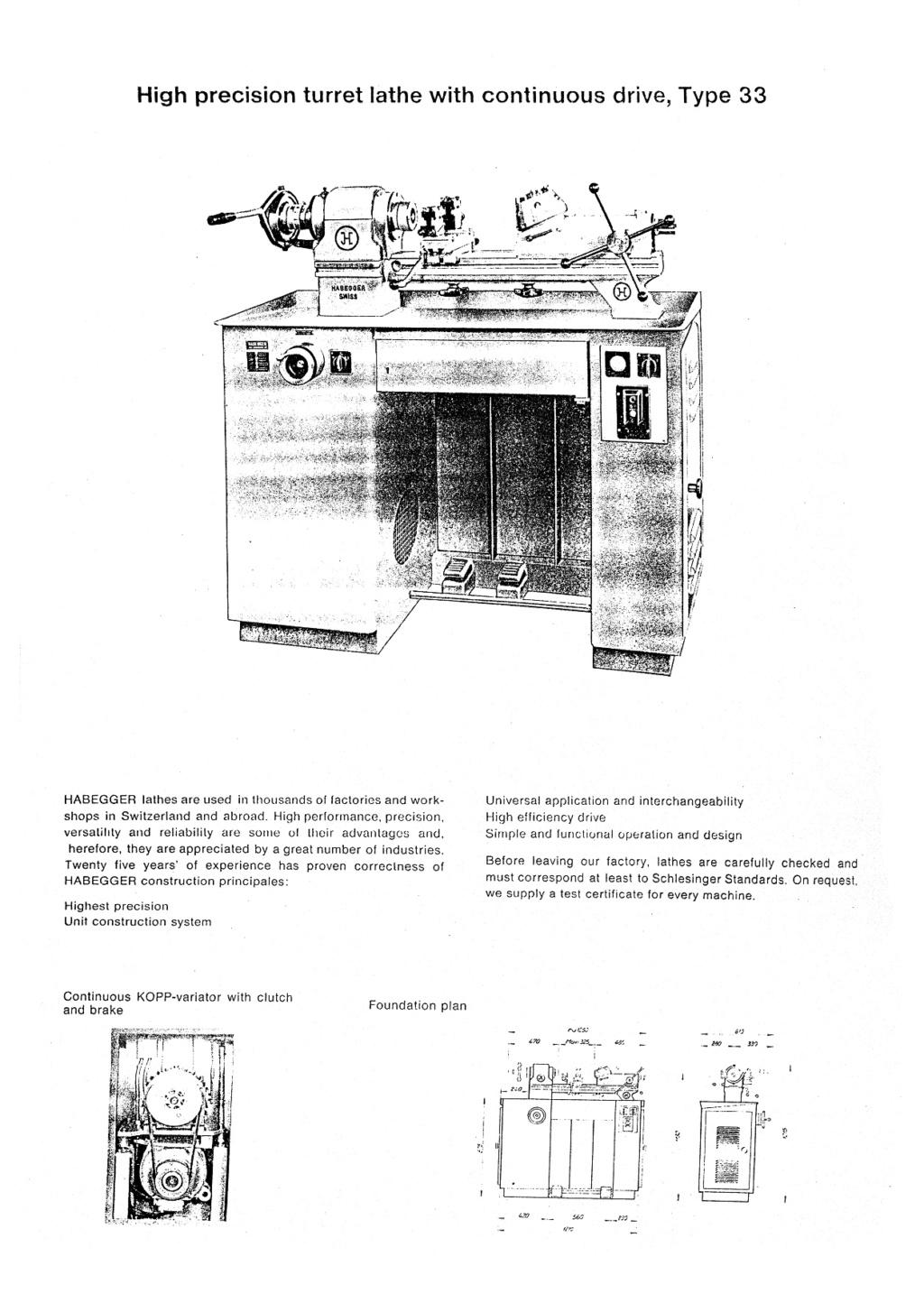 Habegger 102 Type_310