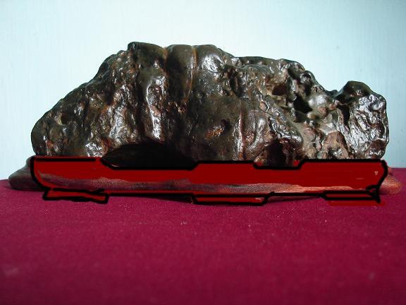 Description stone CAVE . 79_dsc11