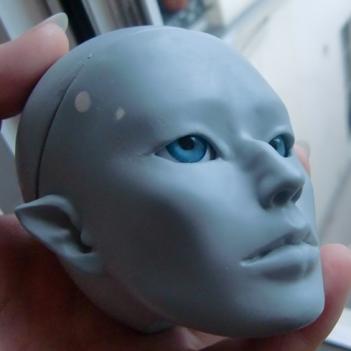 HdT Doll : nouvelle tête SD bas p 46 (09/11) - Page 6 Cimg9620