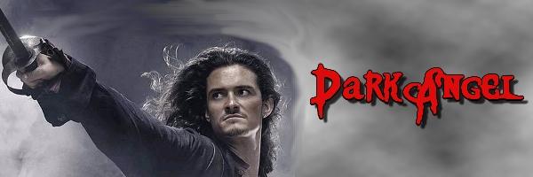Un banniere commune animée pour Darkangel et GinaJo-Angel Dark10