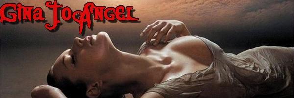 Un banniere commune animée pour Darkangel et GinaJo-Angel Gina10
