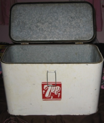 cooler 7 up  Img_0613