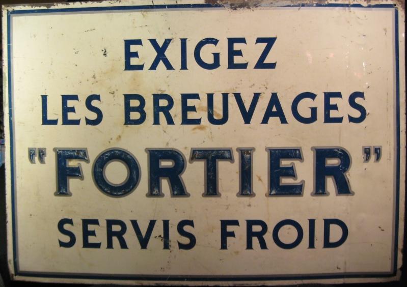 ELZEAR FORTIER CABARET ET BOUCHON AVEC L USINE  ET PLUS ENCORE A VOIR  Img_8013