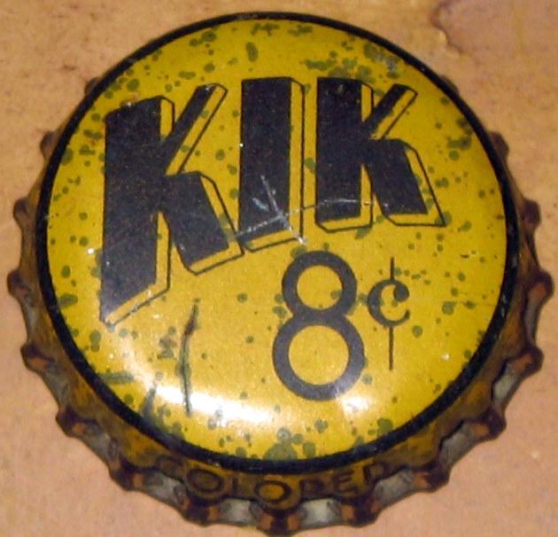 BOUCHON KIK 8 ¢ Img_8117