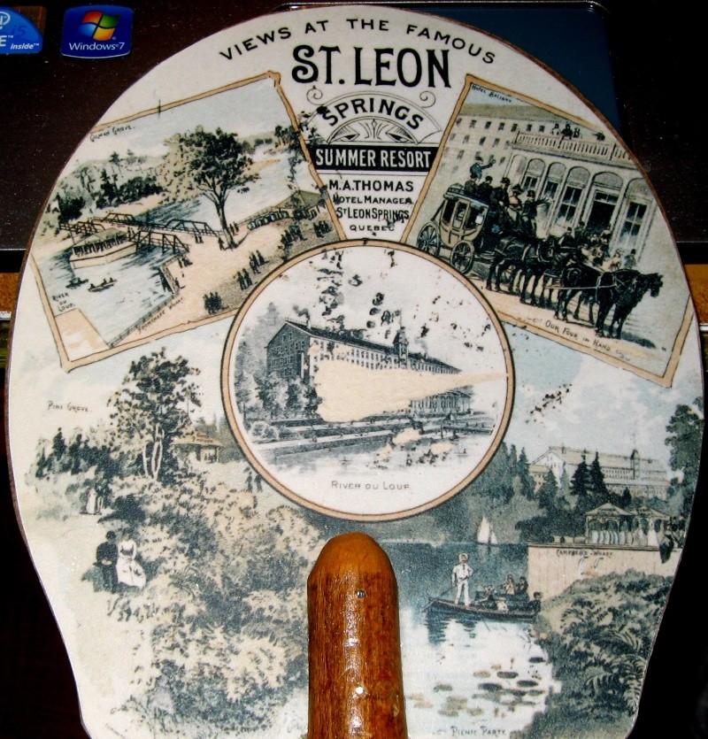 une caisse de bois  st leon  Img_8132