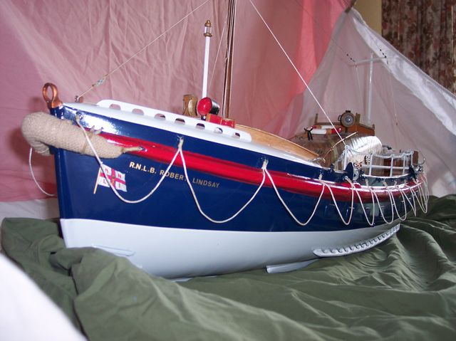 LIVERPOOL CLASS LIFEBOAT Copy_210