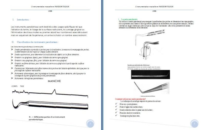 Les instruments manuelles en parodontologie Sans_t13
