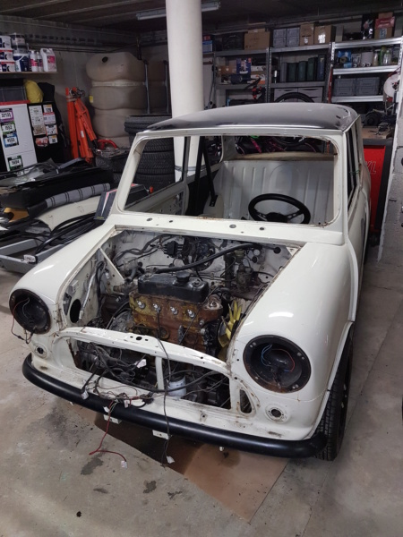 Bugs39150: Mini 1000 restauration  20180511