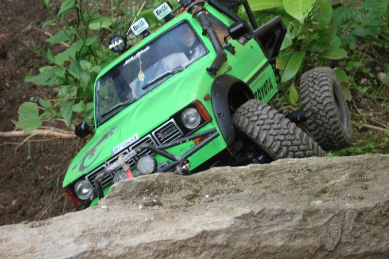 [ SCX10 Axial ] the green hilux   ( long métrage boue  randonnée avec grotte ) - Page 6 Dsc06218