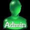 Slotncash - Desaparecio Admin_10