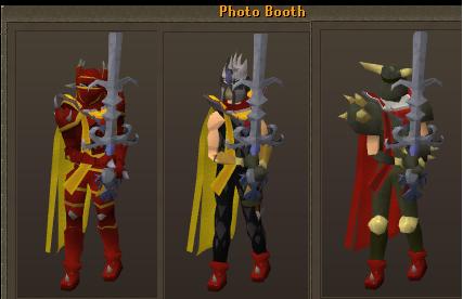 imagenes de BLOOD RUNS DEEP de las mejores quest =D Yo_x_310