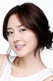 sung yu ri  180px-10