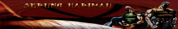 01-0011 : Maharaja Wugi - Page 2 Banner16