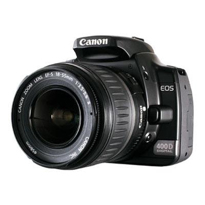 Quelle appareil photo utilisez vous pour montrer vos MC? 1_160210