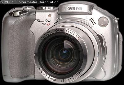 Quelle appareil photo utilisez vous pour montrer vos MC? S2-fro10