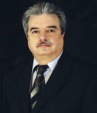 Οι υποψήφιοι Τοπικοί Σύμβουλοι του Δημήτρη Γαλλίκα Gallik11