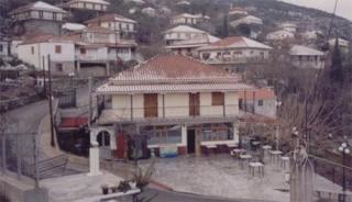 Λήστεψαν 50χρονο στα Βρουβιανά Αιτωλοακαρνανίας  Prasia11