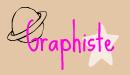 °~Graphiste~°