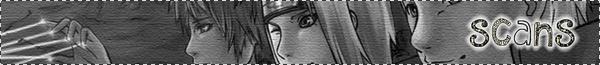 °:: Hanaoukoku ::° Scans_10