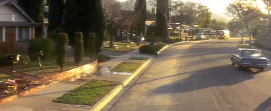 El cielo y la tierra (EEUU, 1993). Cielo_38