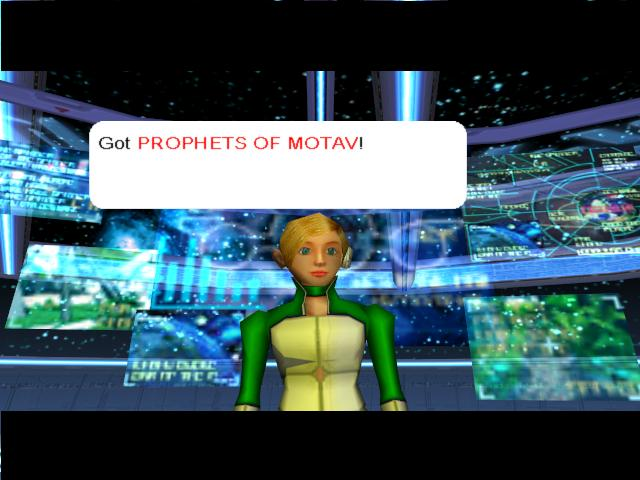 PSO PC/ V1&V2 Screenshot Gallery! - Page 23 Pso_2019