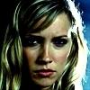 Christy J. Patterson (libre) [ft Jessica Stroup] Katie-10