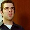 Matt Parkman (libre) Sylar-10