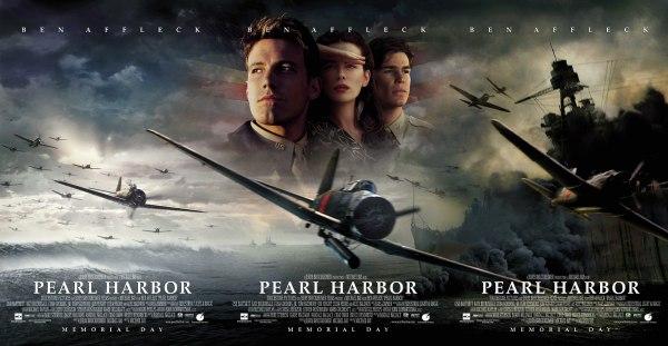 Pearl Harbor Fullpo10
