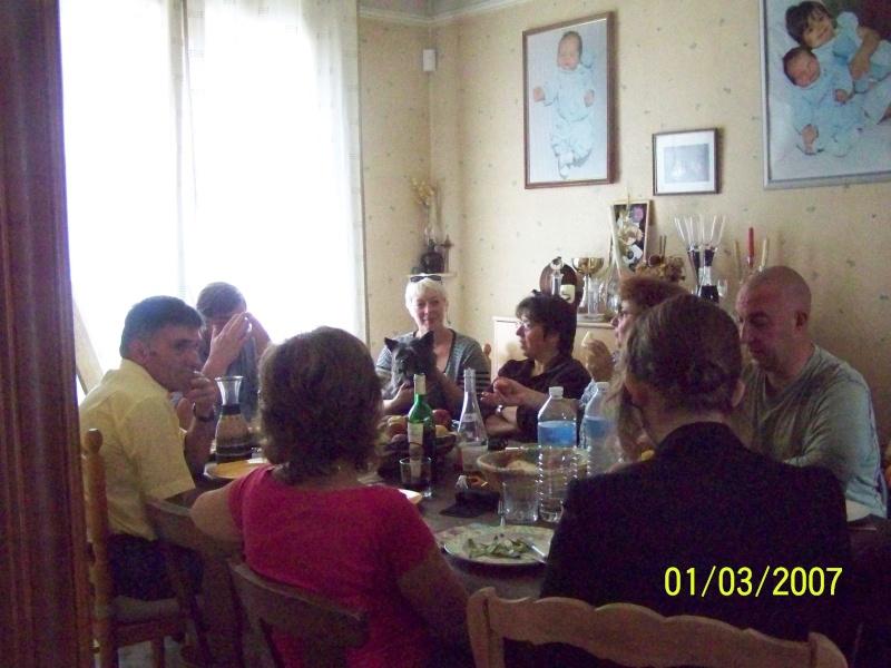 Week-end de Pentecôte juin 2011 - Page 3 13310
