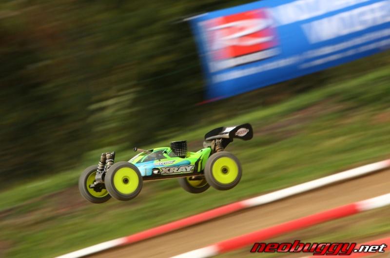 Davy Bales au GP de Noeux les Mines.  10114510