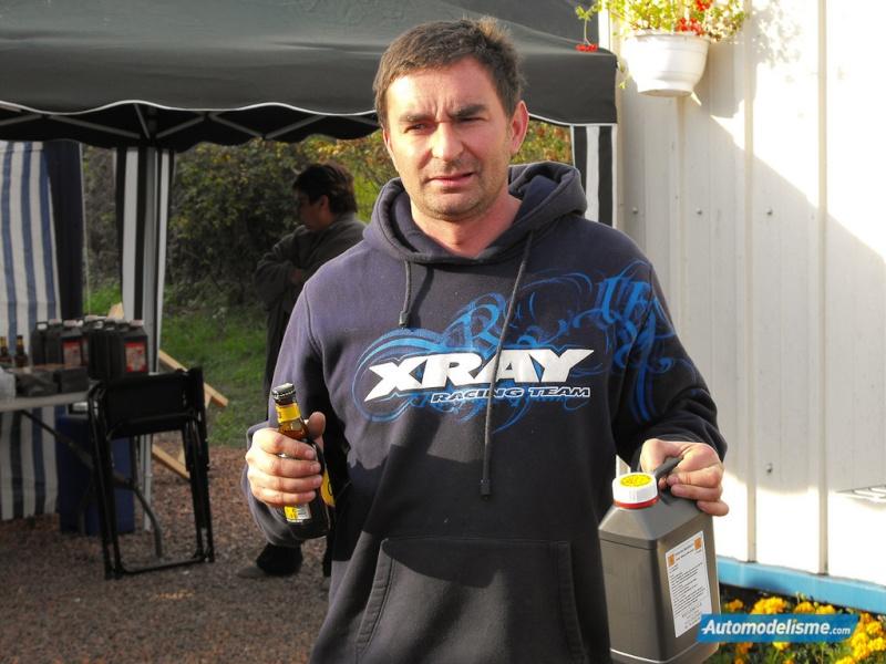 Davy Bales au GP de Noeux les Mines.  10150610
