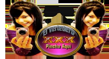 Foro gratis : El-vertedero - Portal Xxx10