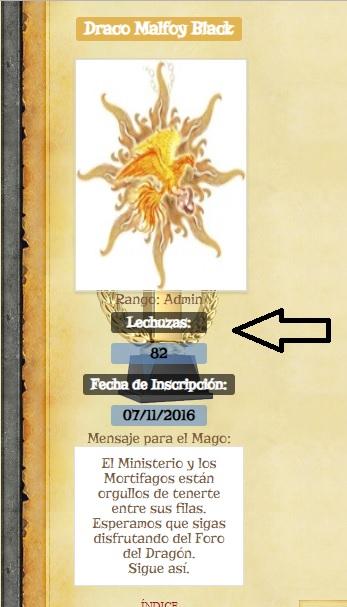 """Información en Widget """"usuario del mes"""" personalizado, ocultar y mostrar contenido y poner la imagen del avatar en portada Avatar10"""