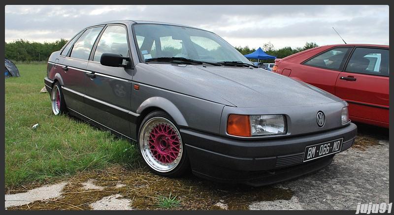 35i 1800cc 90cv de 1992 Dsc_1910