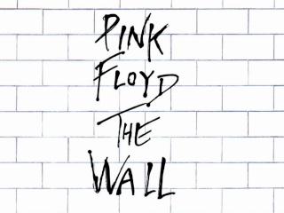 CONCEPT ALBUM Pink-f10