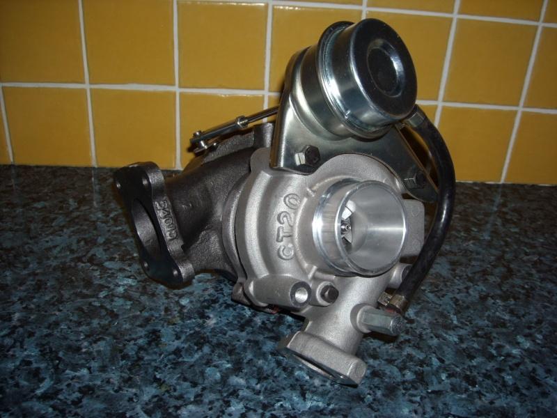 [Moteur] Turbo CT20 neuf a 399,99 euros pour LJ70 - Page 2 4x4z10