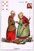 La Sibylle des salons (1827) ► Grandville (illustrations) - Page 3 20_7_d10