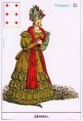 La Sibylle des salons (1827) ► Grandville (illustrations) - Page 3 21_6_d10