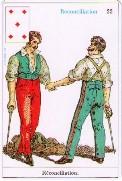 La Sibylle des salons (1827) ► Grandville (illustrations) - Page 3 22_5_d10