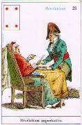 La Sibylle des salons (1827) ► Grandville (illustrations) - Page 3 23_4_d10