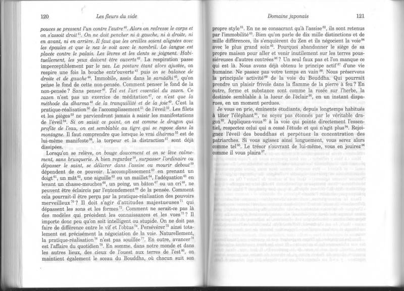 La nature de la pensée - Page 16 Img_0010