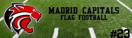 Pedido TFA Sports Firma_11
